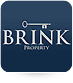 Brink Property - 3D Modeling South Africa Camps Bay