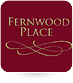 Fernwood Place - Cape Town Luxury Home 3D Modeling